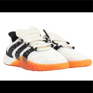NWT Adidas Sobakov BOOST